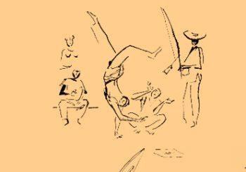 Afinal, o que é Capoeira?